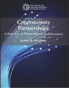 cybersecurity-partnerships